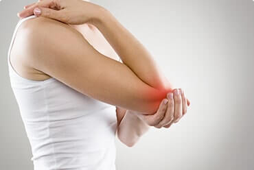 tendonitis-pain-in-elbow